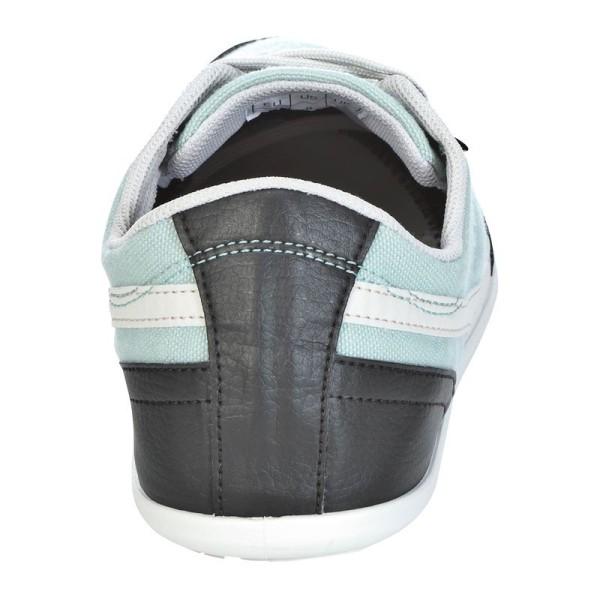 chaussures-many-vert-noir (7)