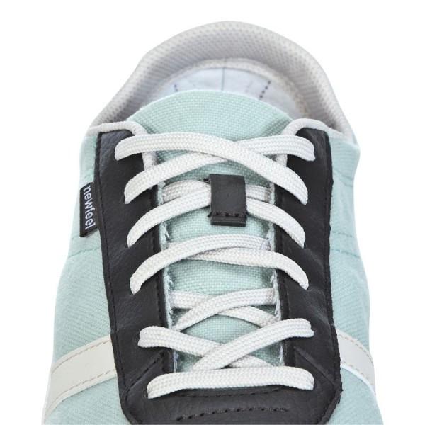 chaussures-many-vert-noir (8)