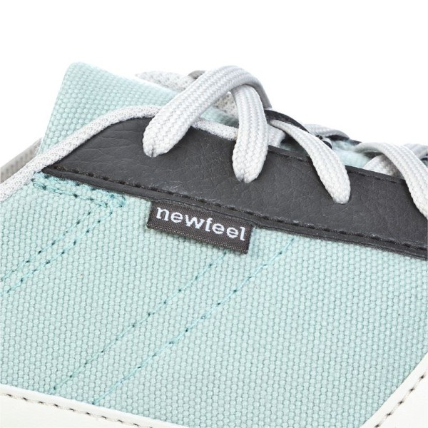 chaussures-many-vert-noir (9)