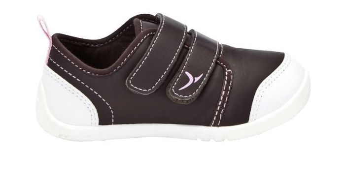 chaussures-my-first-shoes (1)