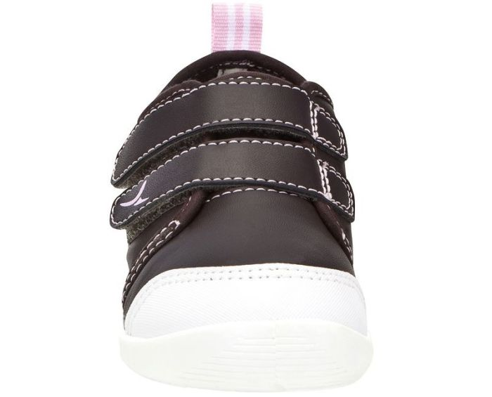 chaussures-my-first-shoes (2)
