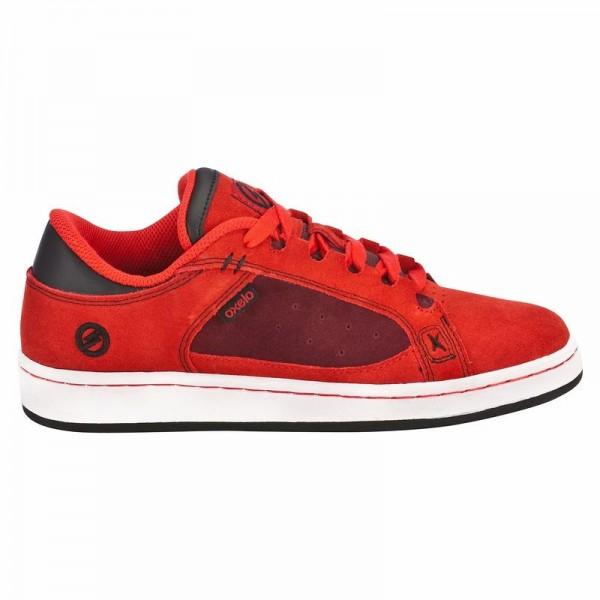 crush-low-rouge (1)