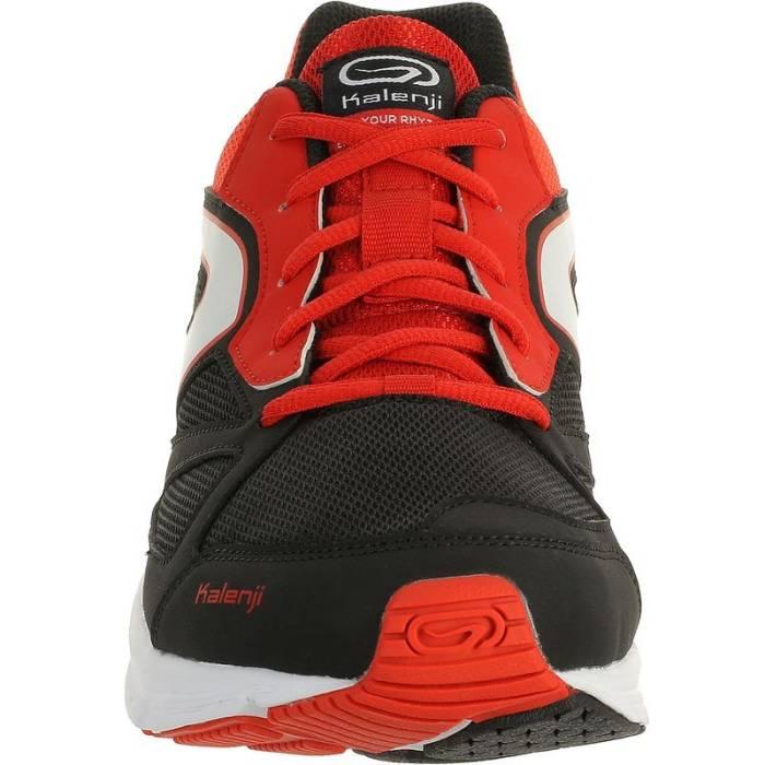 ekiden-active-homme-noir-rouge (1)