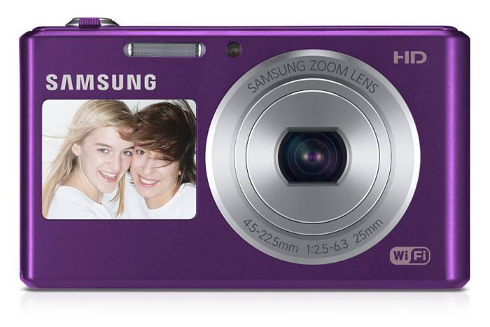 fr_EC-DV150FBPWFR_524_Front_violet