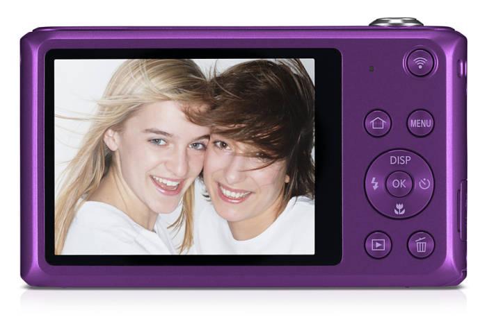 fr_EC-DV150FBPWFR_525_Back_violet