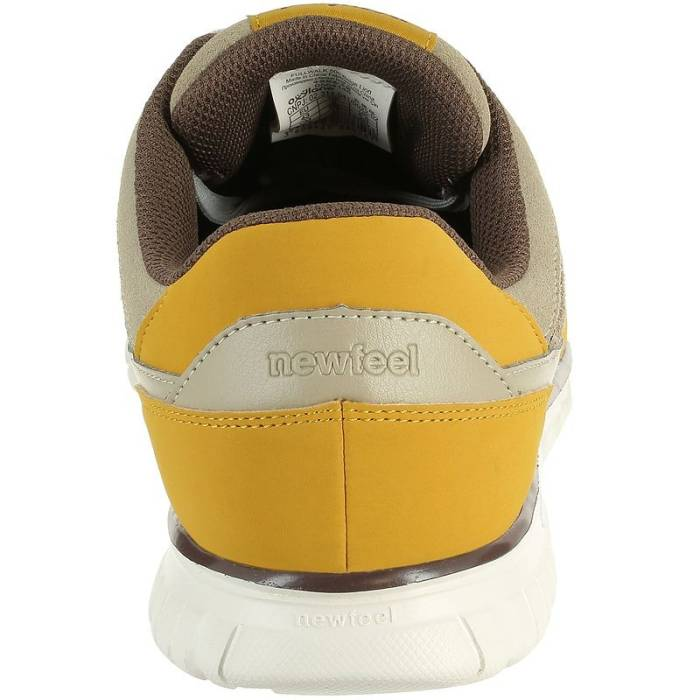 fullwalk-540-beige-fauve (1)