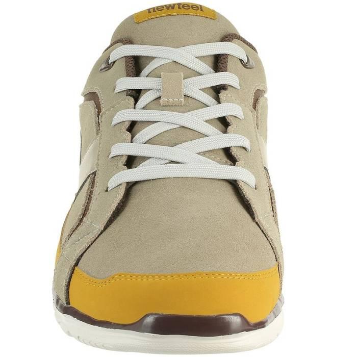fullwalk-540-beige-fauve (2)