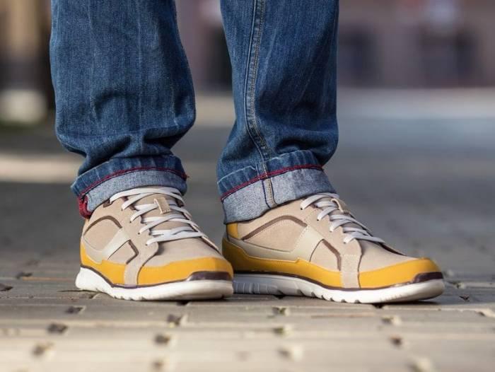 fullwalk-540-beige-fauve (3)