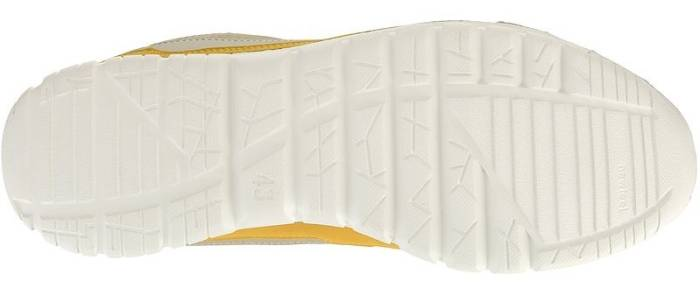 fullwalk-540-beige-fauve (4)