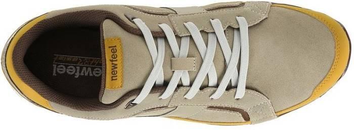 fullwalk-540-beige-fauve (5)
