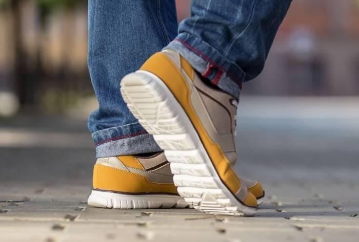 fullwalk-540-beige-fauve (8)