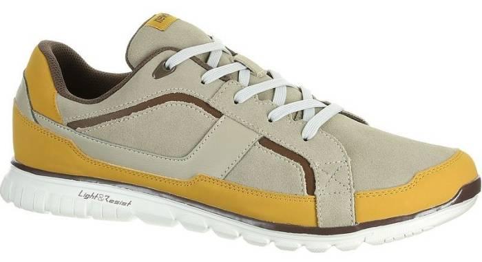 fullwalk-540-beige-fauve