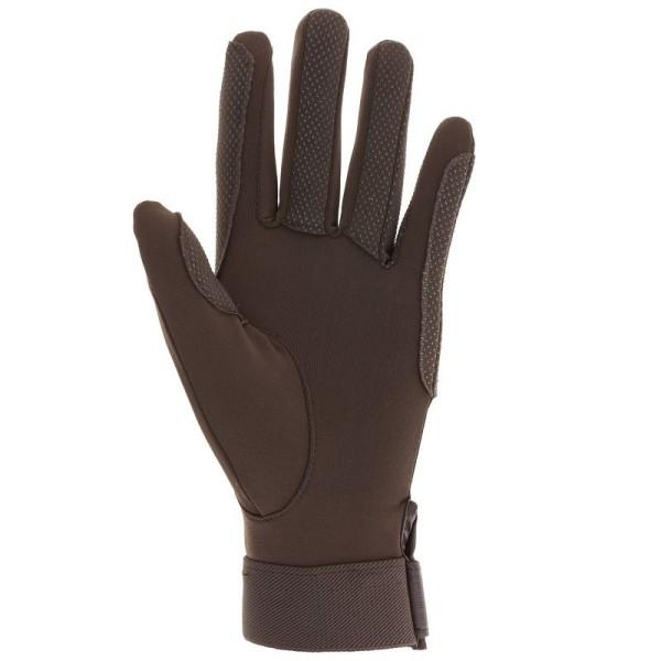 gants-riding-marron (1)