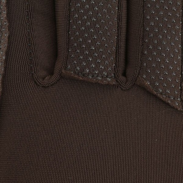gants-riding-marron (2)