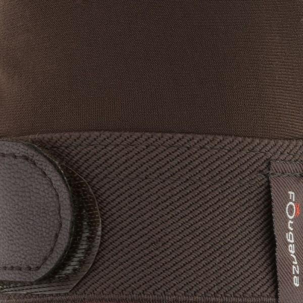 gants-riding-marron (3)