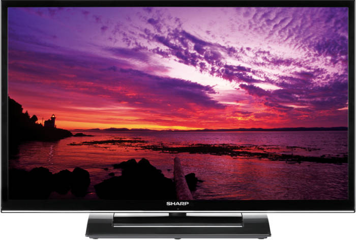 img-p-lcd-tv-lc-39le350e-front-inlay-960