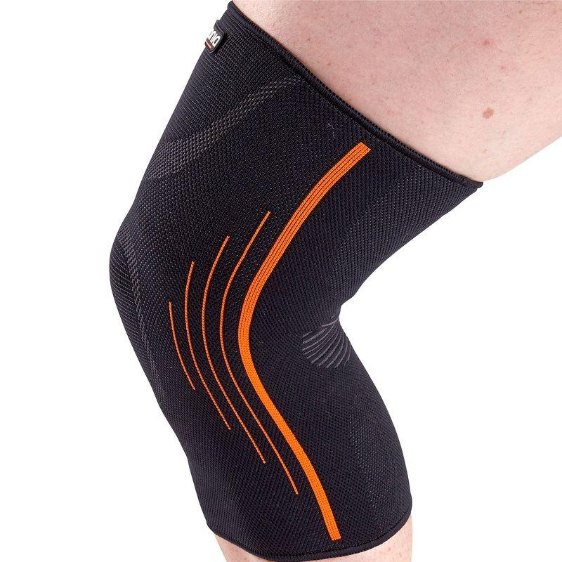 knee-soft-300-black (1)