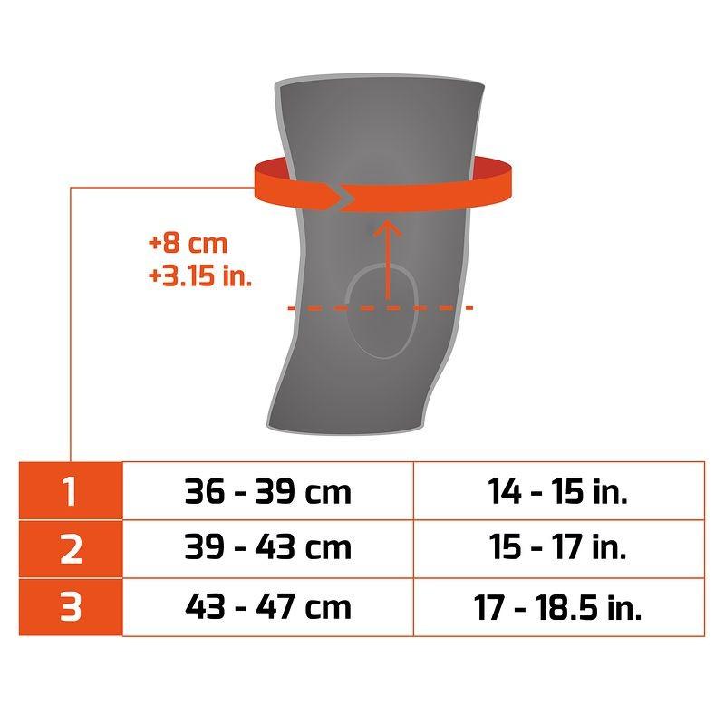 knee-soft-300-black (3)