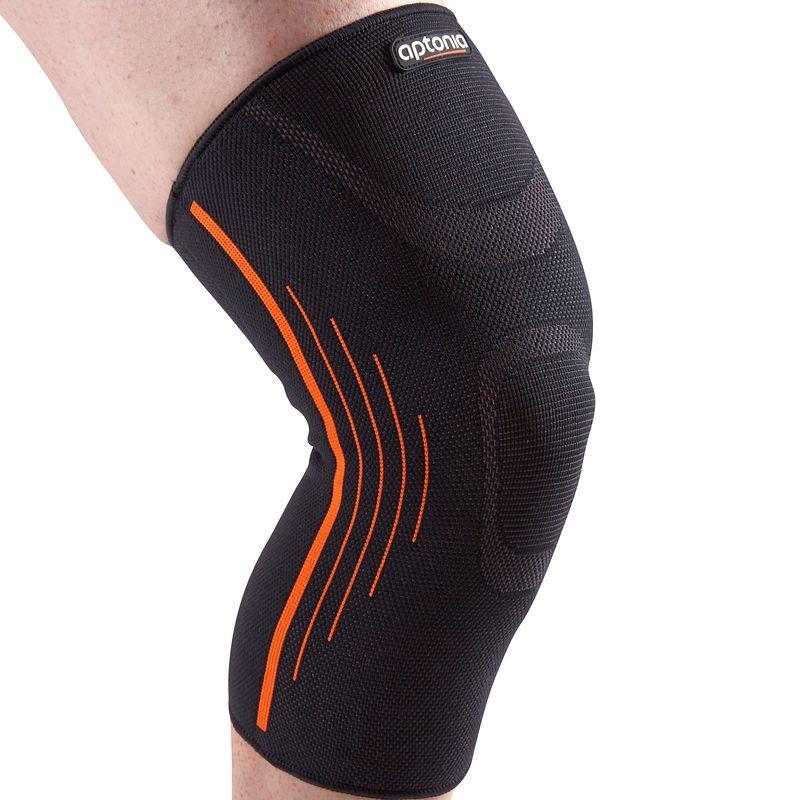 knee-soft-300-black
