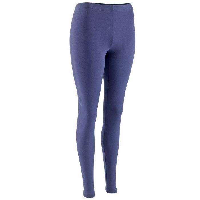legging-salto-bleu-foncae