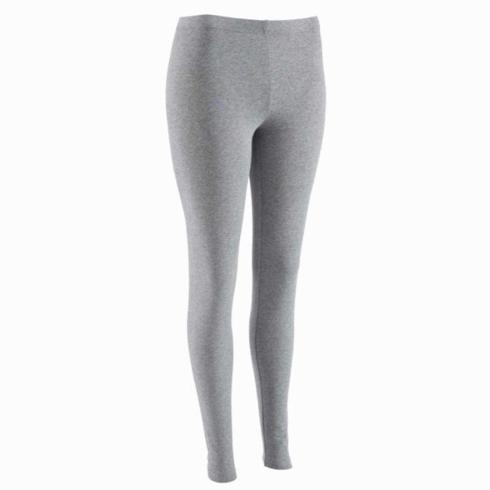 legging-salto-gris-clair