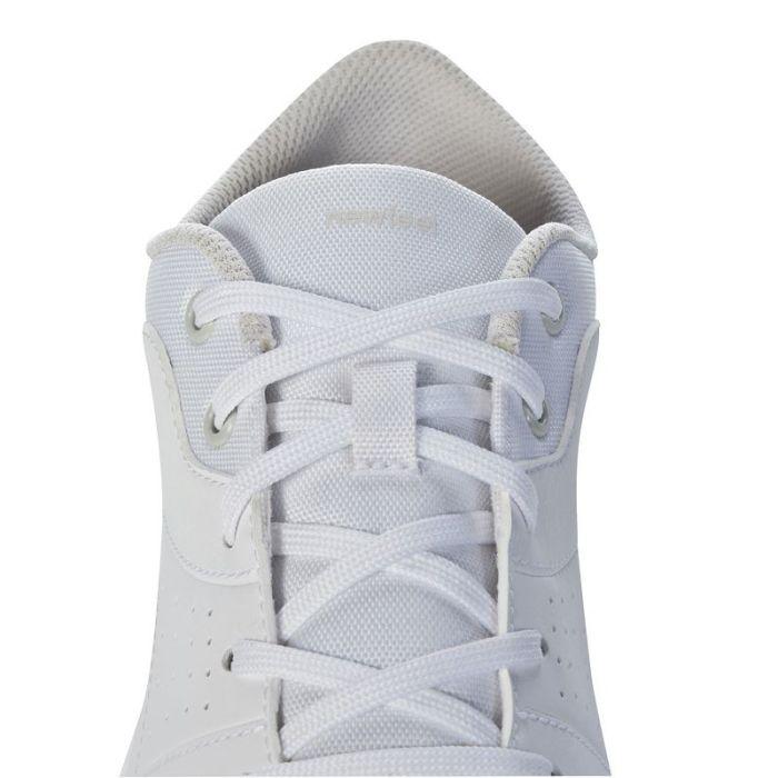 lonise-blanc (4)