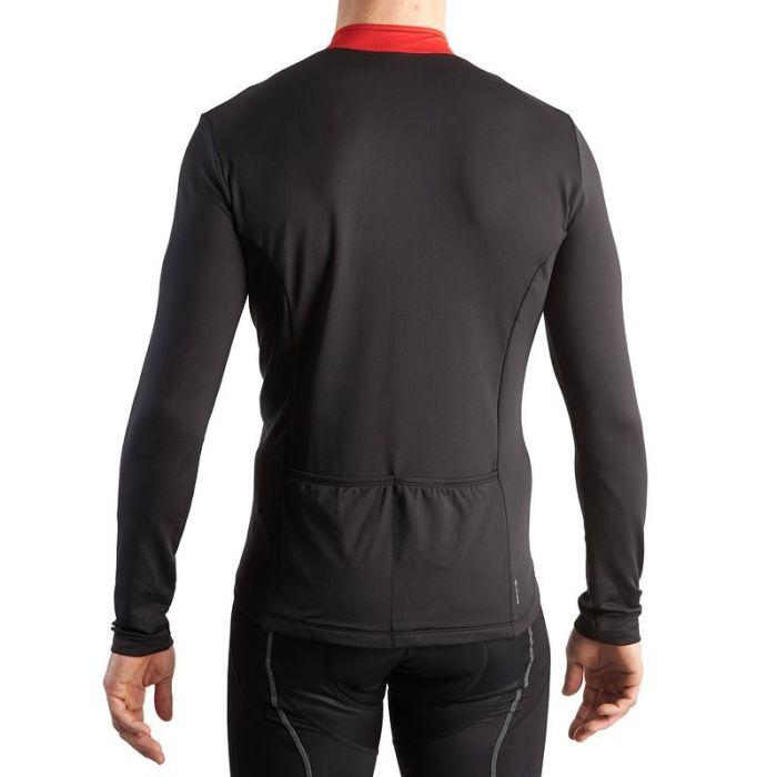 maillot-ml-300-noir-rouge (1)