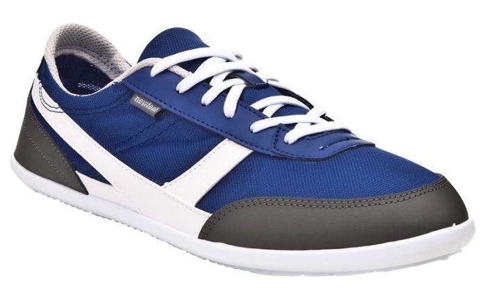 many-mesh-bleu---blanc---gris