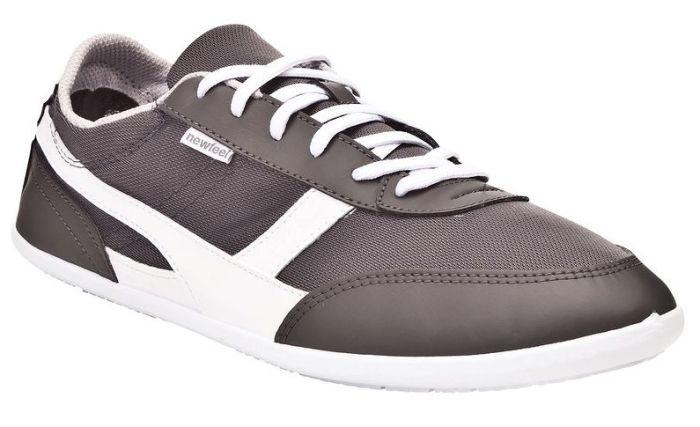 many-mesh-gris---blanc