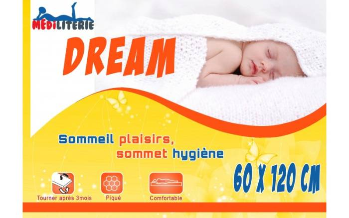 matelas-bebe-dream-60x120x12-cm-bleu (1)