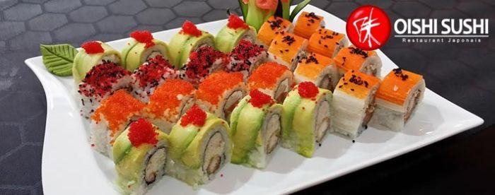 oishi-sushi-deal-8-10-2015-img3
