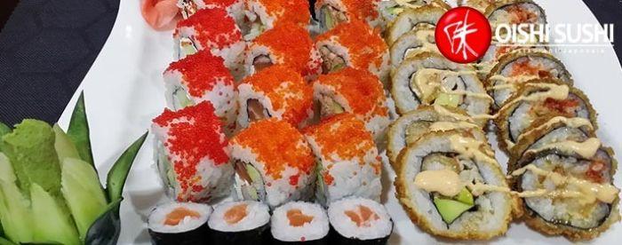 oishi-sushi-deal-8-10-2015-img4
