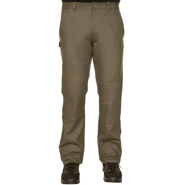 pantalon-de-chasse-steppe-100 (1)