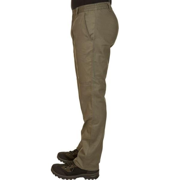 pantalon-de-chasse-steppe-100 (2)