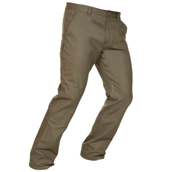 pantalon-de-chasse-steppe-100 (3)