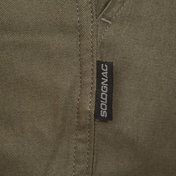 pantalon-de-chasse-steppe-100 (4)