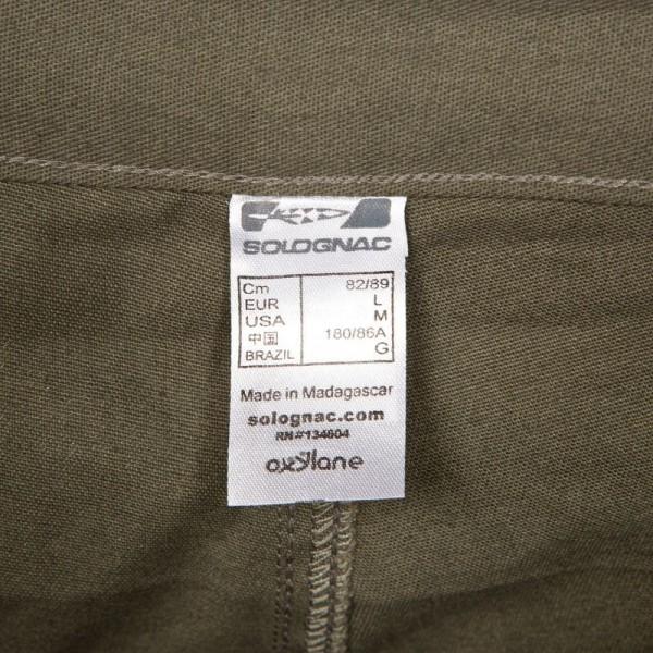 pantalon-de-chasse-steppe-100 (5)
