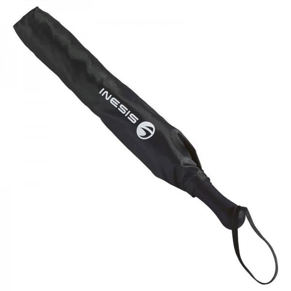 parapluie-compadry-noir (1)