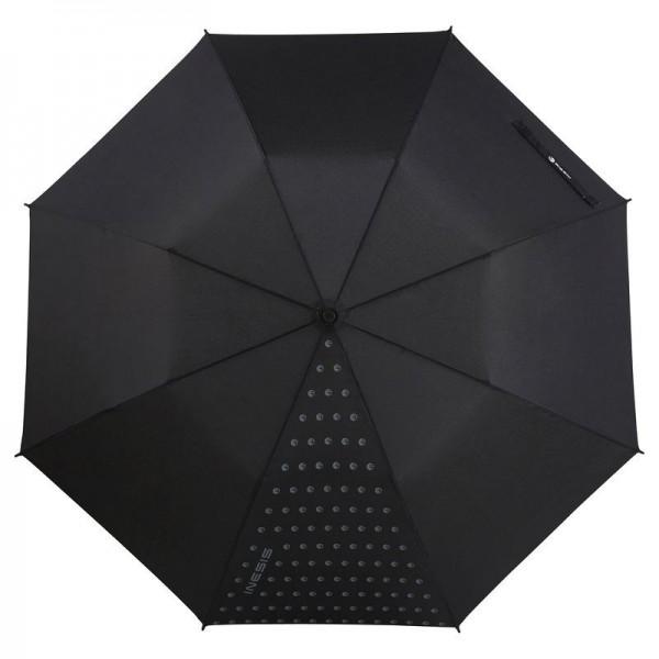 parapluie-compadry-noir (2)