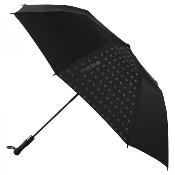 parapluie-compadry-noir