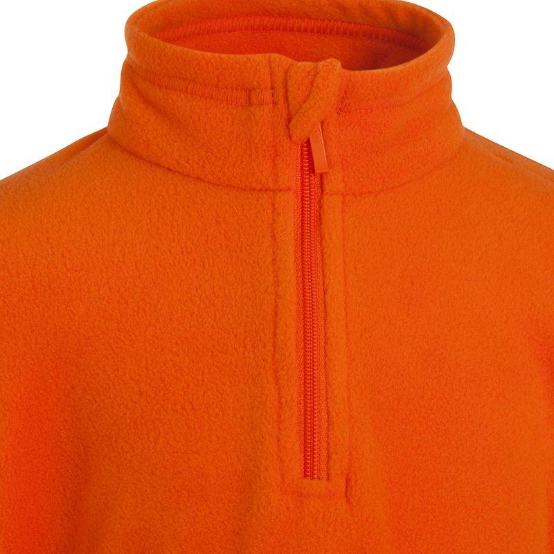 pol-f50-bb-ah1415-orange (2)