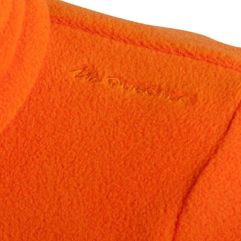 pol-f50-bb-ah1415-orange (3)