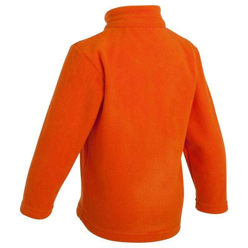 pol-f50-bb-ah1415-orange