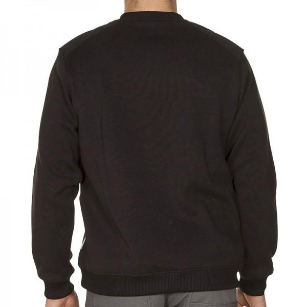 pull-de-chasse-taaiga-300-noir (3)