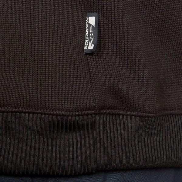 pull-de-chasse-taaiga-300-noir (5)
