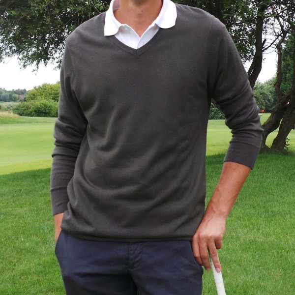 pull-first-in-gris (1)