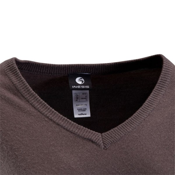 pull-first-in-gris (2)