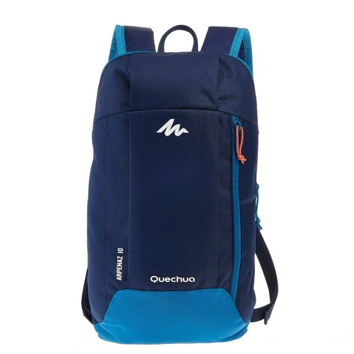 sac-a-dos-arp-10l--bleu-bleu (1)