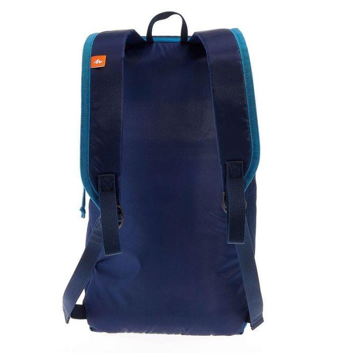 sac-a-dos-arp-10l--bleu-bleu (2)