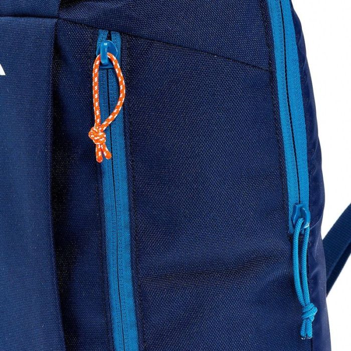 sac-a-dos-arp-10l--bleu-bleu (3)